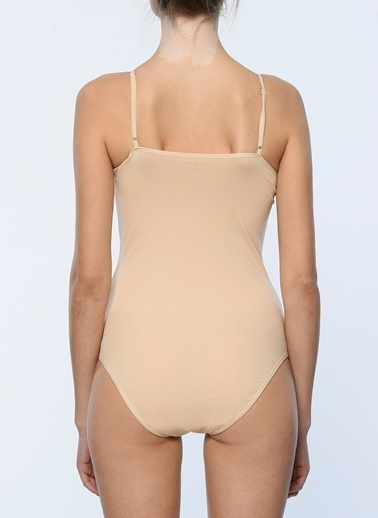 Pierre Cardin Singlet Body Ten